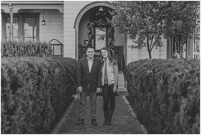SarahSidwellPhotography_downtown franklin engagement_nashville wedding photographer_0017.jpg