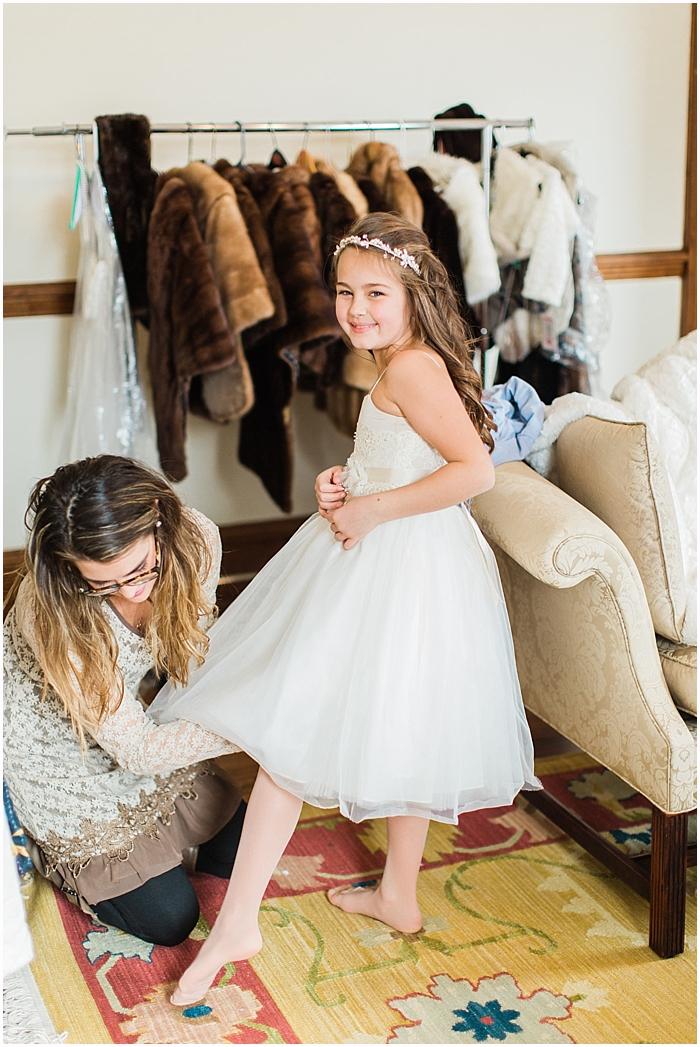 SarahSidwellPhotography_battle mountain farm_ nashville wedding photographer_0010.jpg