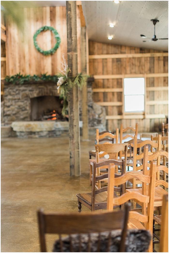 SarahSidwellPhotography_battle mountain farm_ nashville wedding photographer_0011.jpg