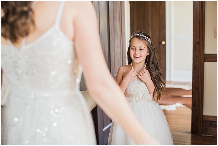 SarahSidwellPhotography_battle mountain farm_ nashville wedding photographer_0022.jpg