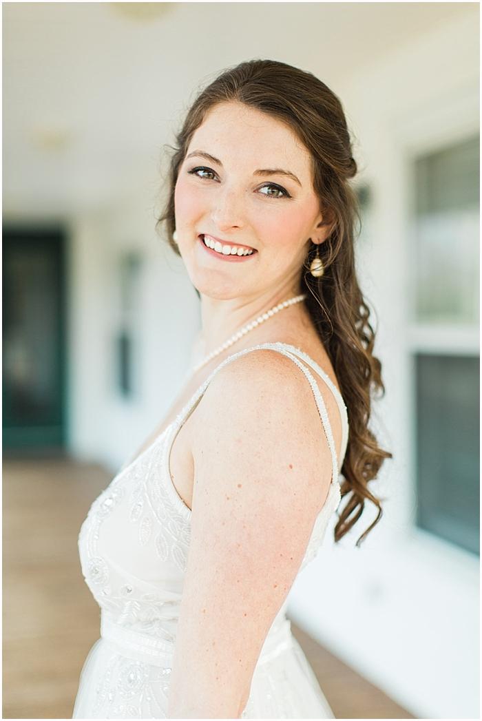 SarahSidwellPhotography_battle mountain farm_ nashville wedding photographer_0034.jpg