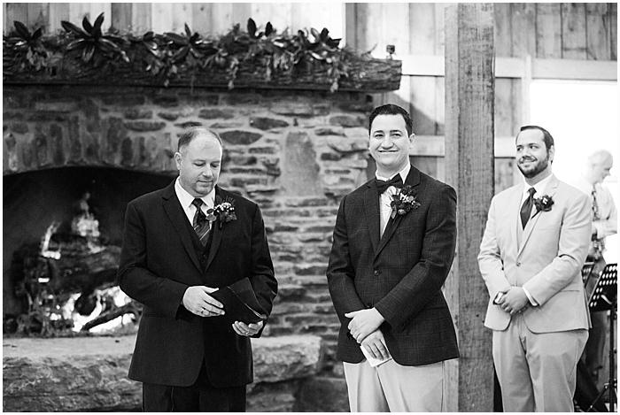 SarahSidwellPhotography_battle mountain farm_ nashville wedding photographer_0040.jpg