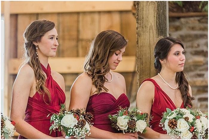 SarahSidwellPhotography_battle mountain farm_ nashville wedding photographer_0042.jpg