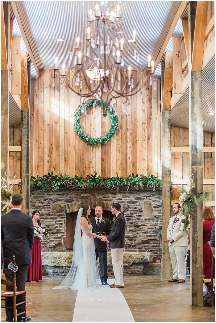 SarahSidwellPhotography_battle mountain farm_ nashville wedding photographer_0041.jpg