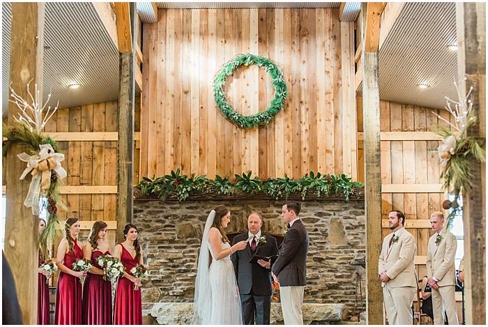 SarahSidwellPhotography_battle mountain farm_ nashville wedding photographer_0043.jpg