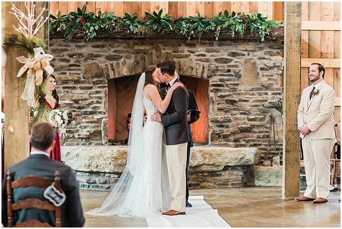 SarahSidwellPhotography_battle mountain farm_ nashville wedding photographer_0045.jpg
