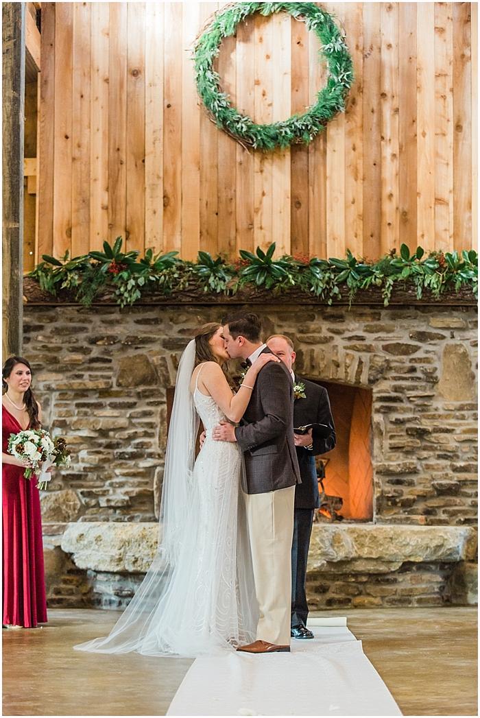 SarahSidwellPhotography_battle mountain farm_ nashville wedding photographer_0044.jpg