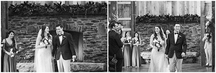 SarahSidwellPhotography_battle mountain farm_ nashville wedding photographer_0046a.jpg