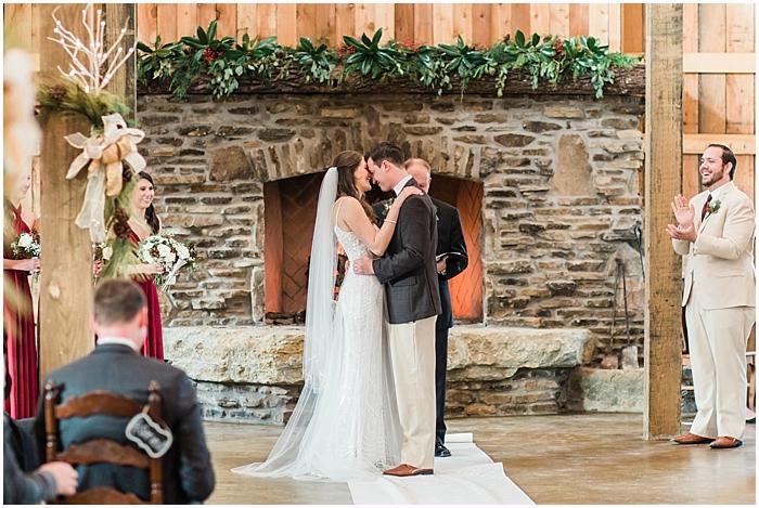 SarahSidwellPhotography_battle mountain farm_ nashville wedding photographer_0046.jpg