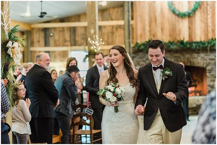 SarahSidwellPhotography_battle mountain farm_ nashville wedding photographer_0047.jpg
