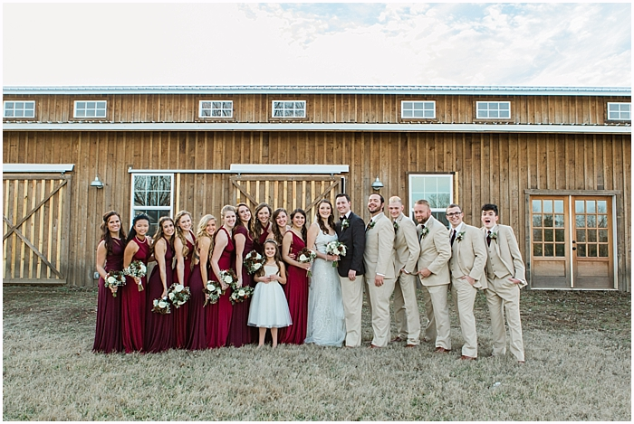 SarahSidwellPhotography_battle mountain farm_ nashville wedding photographer_0048.jpg