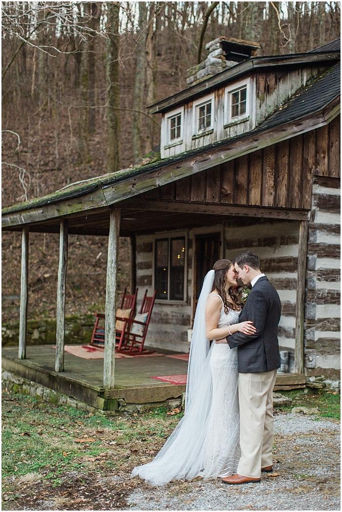 SarahSidwellPhotography_battle mountain farm_ nashville wedding photographer_0054.jpg