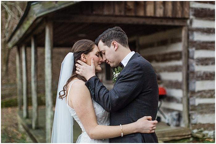 SarahSidwellPhotography_battle mountain farm_ nashville wedding photographer_0056.jpg