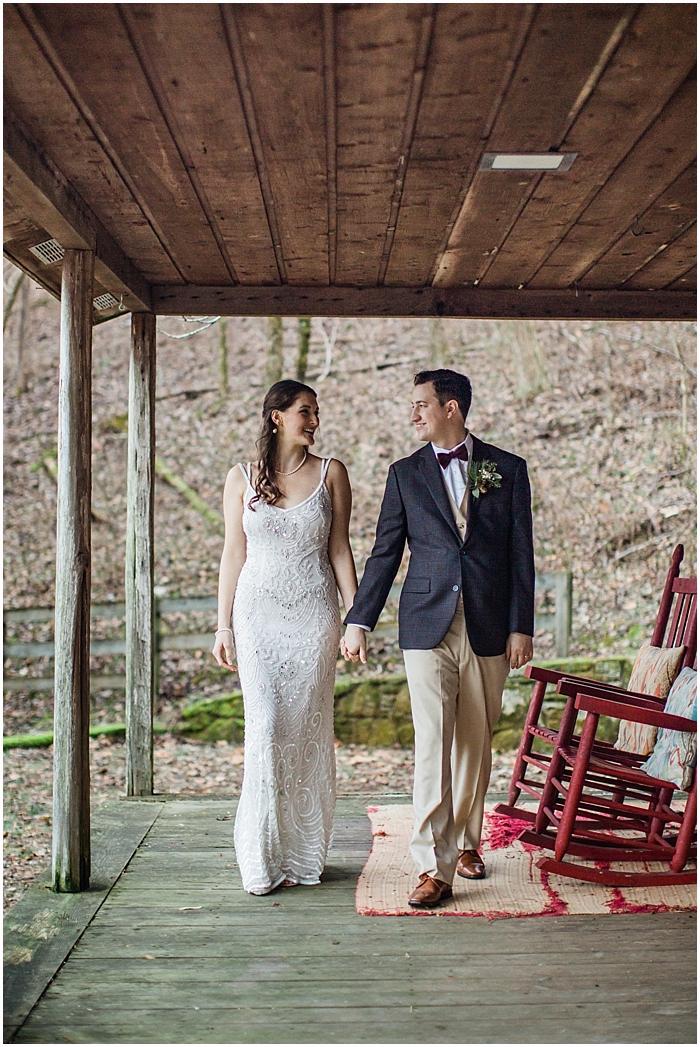 SarahSidwellPhotography_battle mountain farm_ nashville wedding photographer_0058.jpg