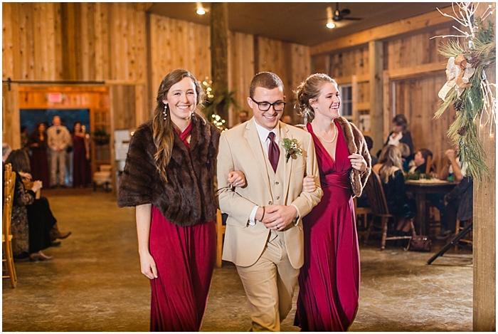 SarahSidwellPhotography_battle mountain farm_ nashville wedding photographer_0060.jpg