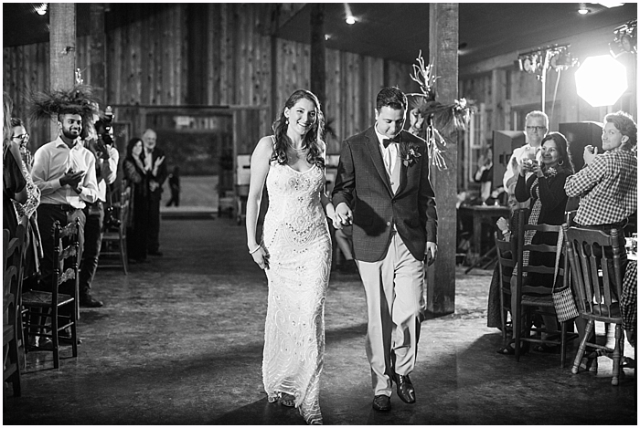 SarahSidwellPhotography_battle mountain farm_ nashville wedding photographer_0061.jpg
