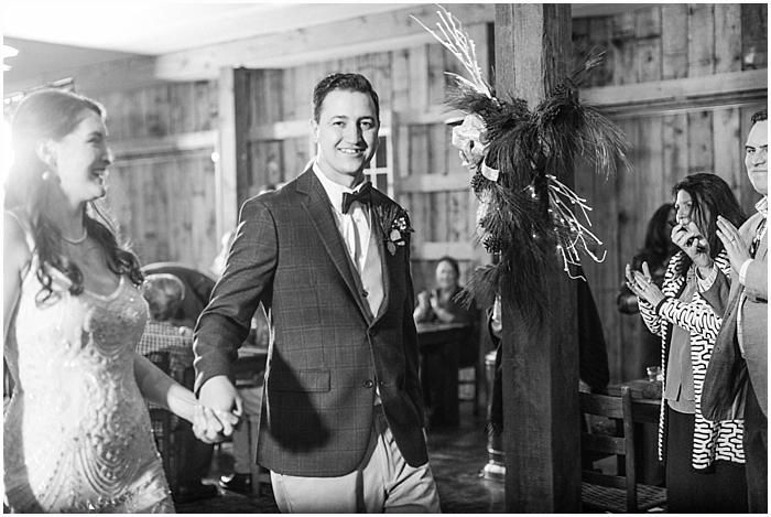 SarahSidwellPhotography_battle mountain farm_ nashville wedding photographer_0063.jpg