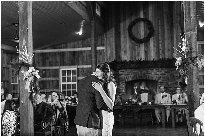 SarahSidwellPhotography_battle mountain farm_ nashville wedding photographer_0064.jpg