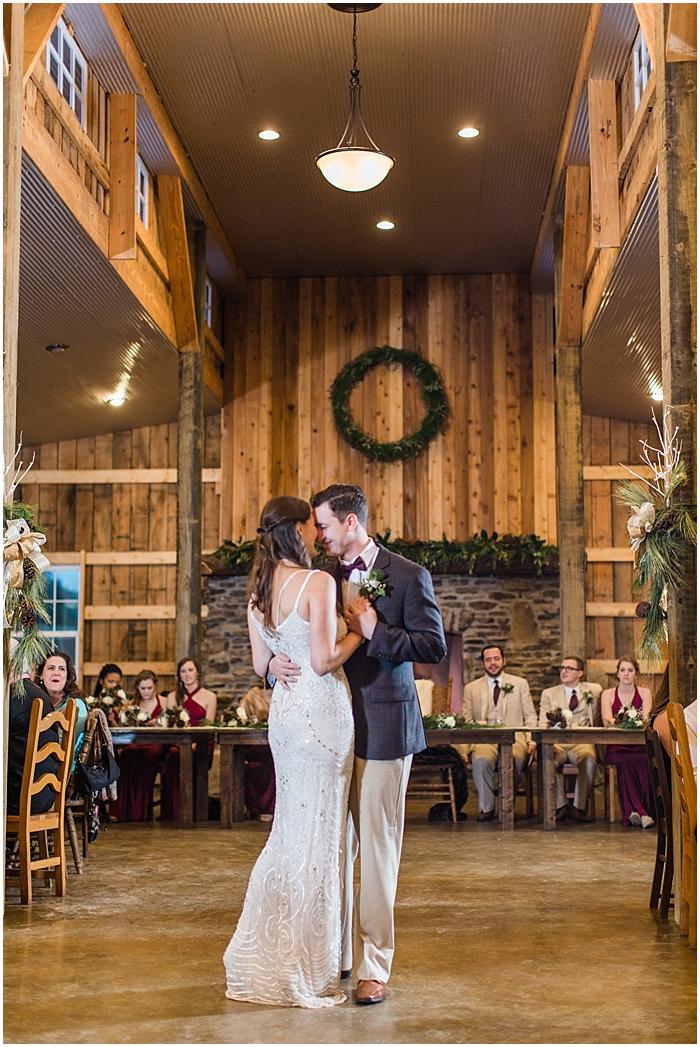 SarahSidwellPhotography_battle mountain farm_ nashville wedding photographer_0062.jpg