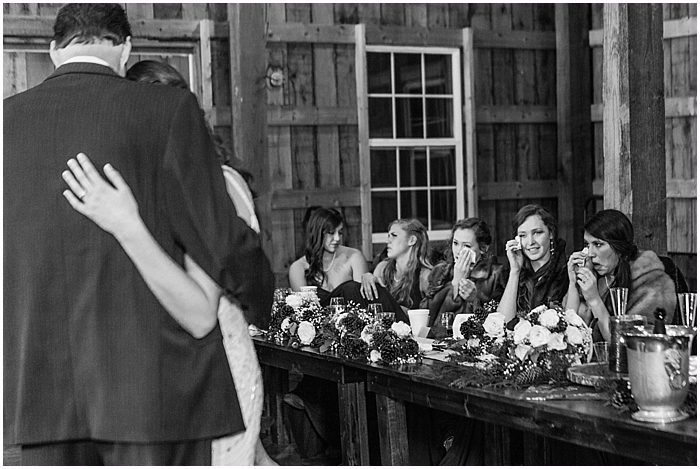SarahSidwellPhotography_battle mountain farm_ nashville wedding photographer_0065.jpg