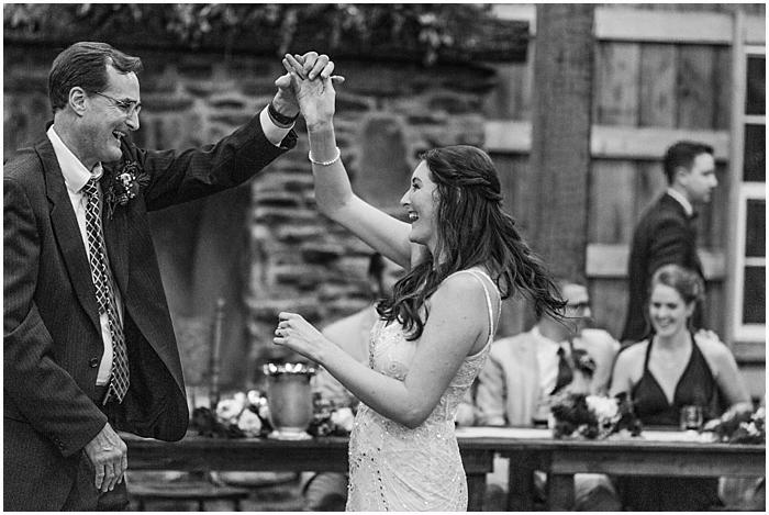 SarahSidwellPhotography_battle mountain farm_ nashville wedding photographer_0066.jpg