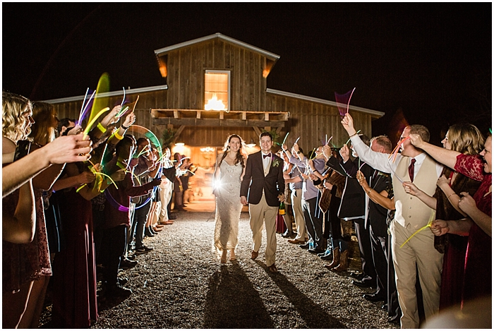 SarahSidwellPhotography_battle mountain farm_ nashville wedding photographer_0069.jpg