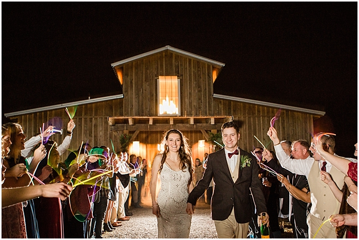 SarahSidwellPhotography_battle mountain farm_ nashville wedding photographer_0070.jpg