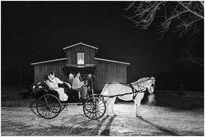 SarahSidwellPhotography_battle mountain farm_ nashville wedding photographer_0071.jpg