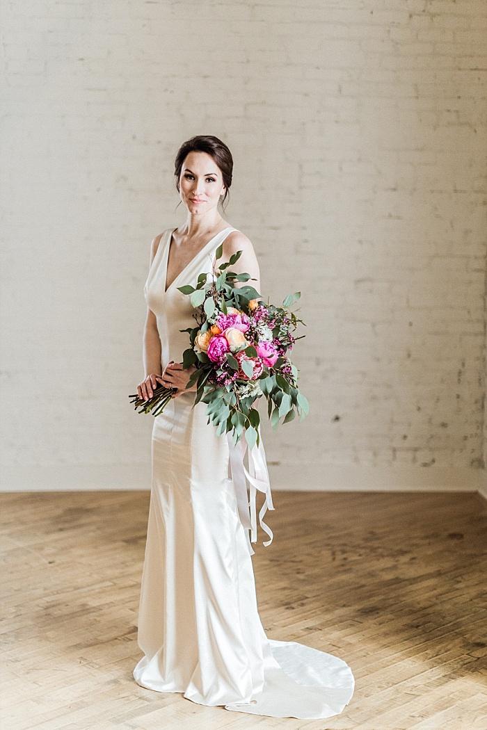 SarahSidwellPhotography_vibrantcolorfulnashvilleelopementweddingphotographer_Nashvilleweddingphotographer_0057.jpg