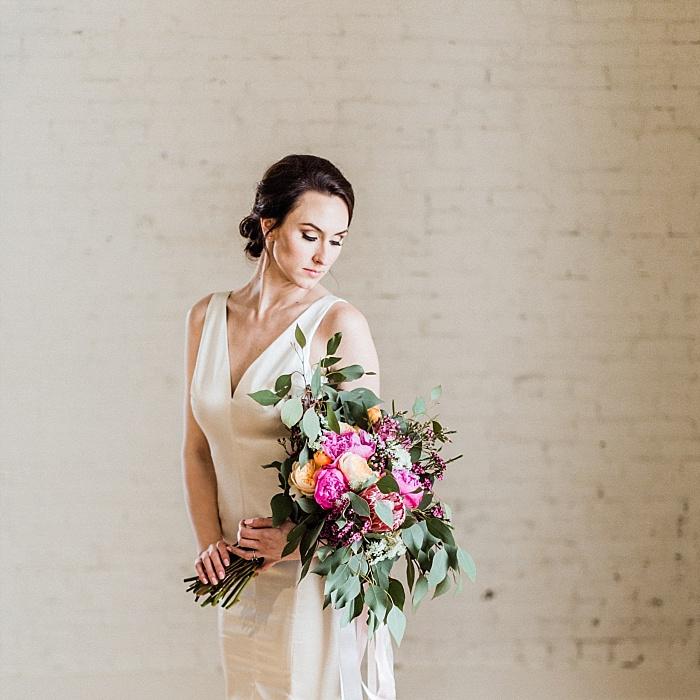 SarahSidwellPhotography_vibrantcolorfulnashvilleelopementweddingphotographer_Nashvilleweddingphotographer_0059.jpg