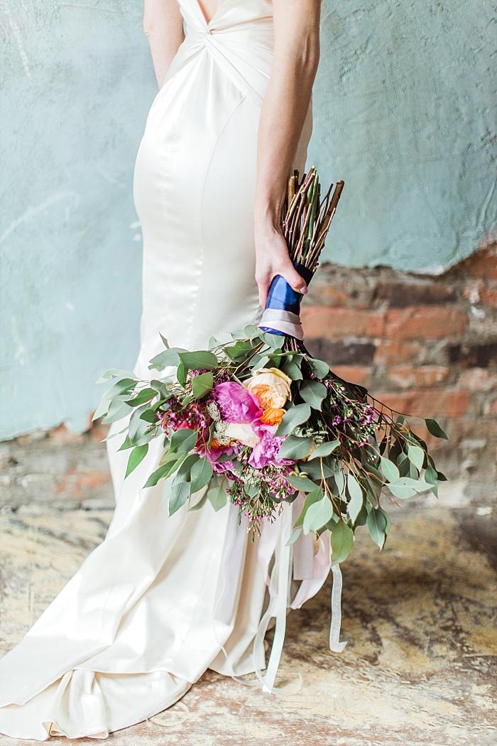 SarahSidwellPhotography_vibrantcolorfulnashvilleelopementweddingphotographer_Nashvilleweddingphotographer_0074.jpg