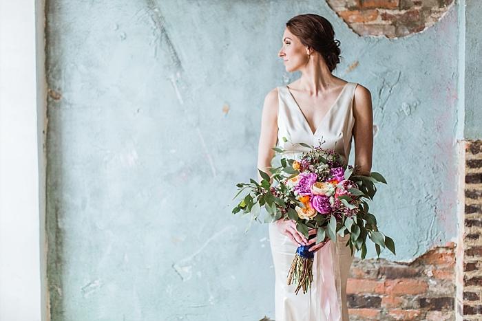 SarahSidwellPhotography_vibrantcolorfulnashvilleelopementweddingphotographer_Nashvilleweddingphotographer_0076.jpg