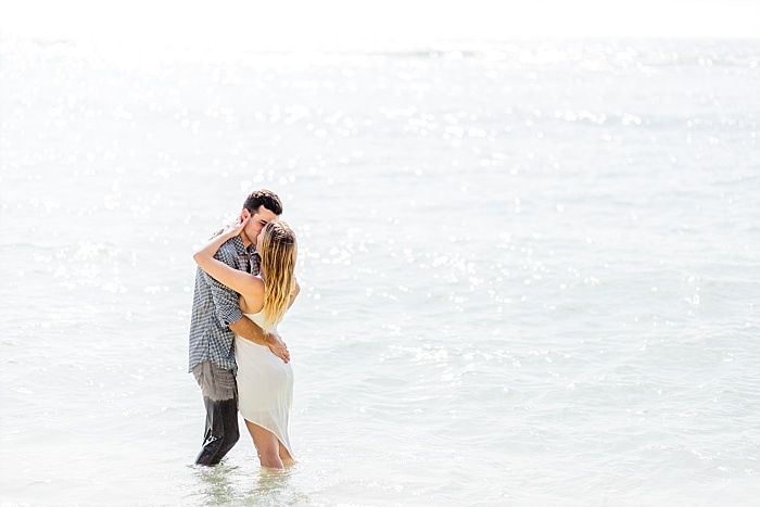 SarahSidwellPhotography_couplesweddingelopementphotographyonthebeachinkohsamuiThailand_nashvilleweddingphotographer_0090.jpg