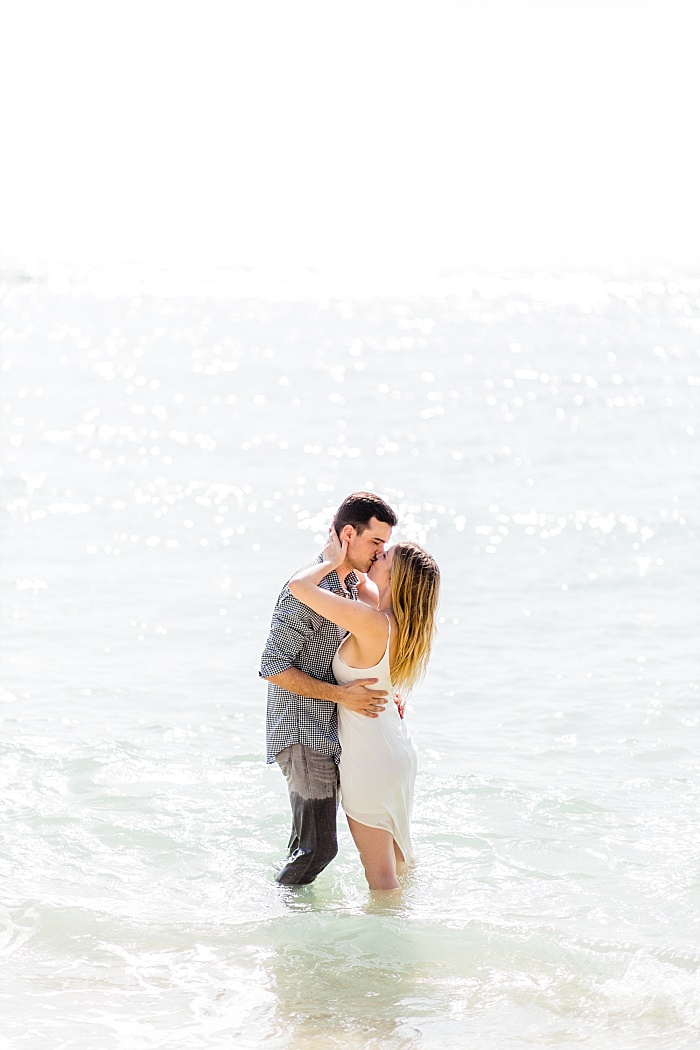 SarahSidwellPhotography_couplesweddingelopementphotographyonthebeachinkohsamuiThailand_nashvilleweddingphotographer_0089.jpg