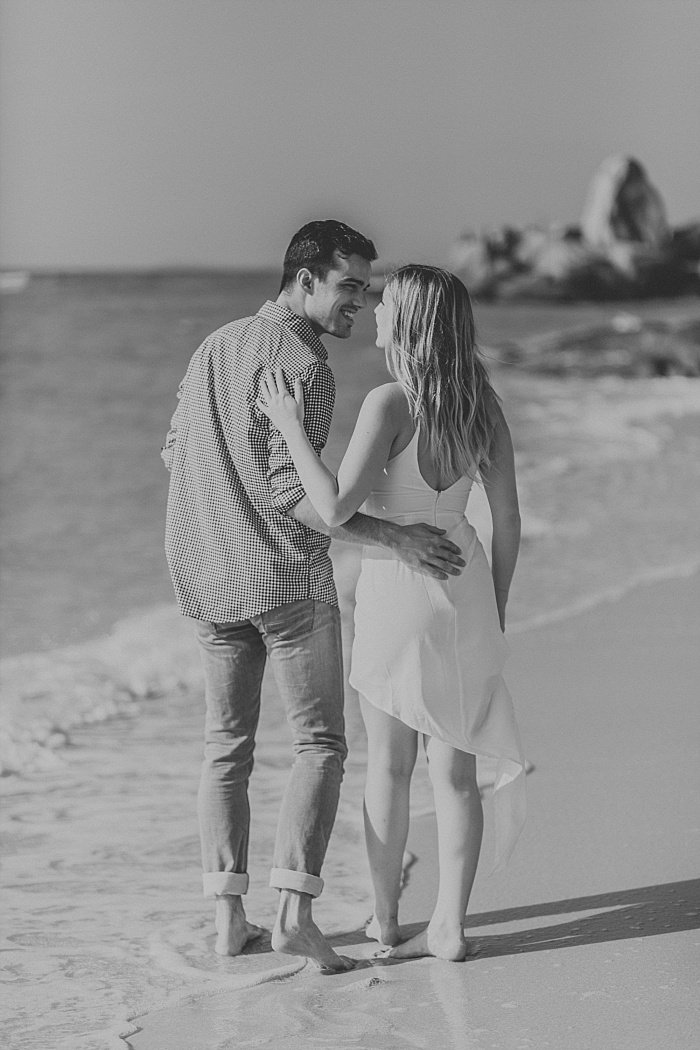 SarahSidwellPhotography_couplesweddingelopementphotographyonthebeachinkohsamuiThailand_nashvilleweddingphotographer_0095.jpg