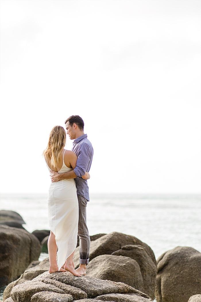 SarahSidwellPhotography_couplesweddingelopementphotographyonthebeachinkohsamuiThailand_nashvilleweddingphotographer_0102.jpg