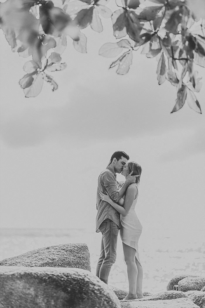 SarahSidwellPhotography_couplesweddingelopementphotographyonthebeachinkohsamuiThailand_nashvilleweddingphotographer_0106.jpg