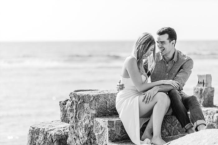 SarahSidwellPhotography_couplesweddingelopementphotographyonthebeachinkohsamuiThailand_nashvilleweddingphotographer_0119.jpg