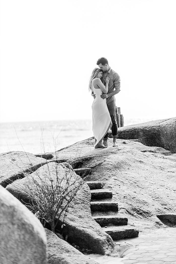 SarahSidwellPhotography_couplesweddingelopementphotographyonthebeachinkohsamuiThailand_nashvilleweddingphotographer_0120.jpg