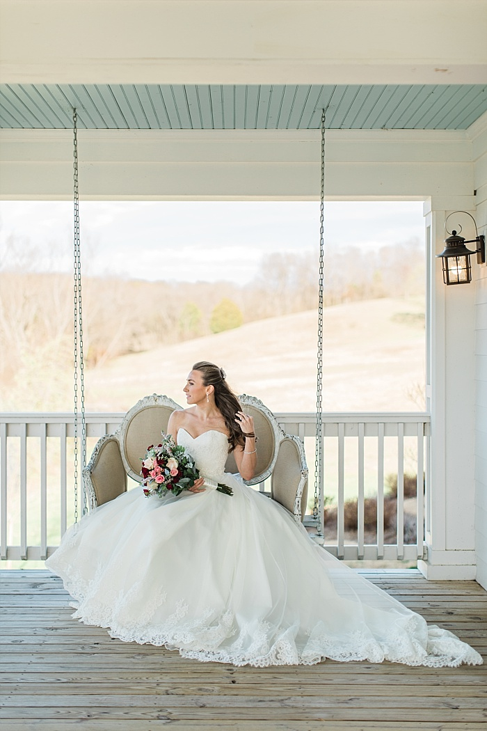 SarahSidwellPhotography_WindyWeddingatMintSpringsFarminNashvilleTennessee_nashvilleweddingphotographer_0157.jpg