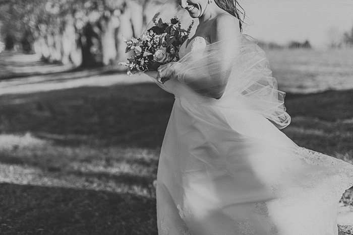 SarahSidwellPhotography_WindyWeddingatMintSpringsFarminNashvilleTennessee_nashvilleweddingphotographer_0168.jpg