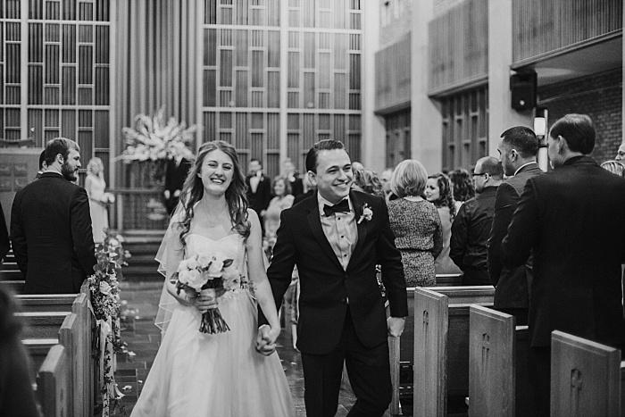 SarahSidwellPhotography_classictimelessweddingphotographyinnashville_Nashvilleweddingphotographer_0465.jpg