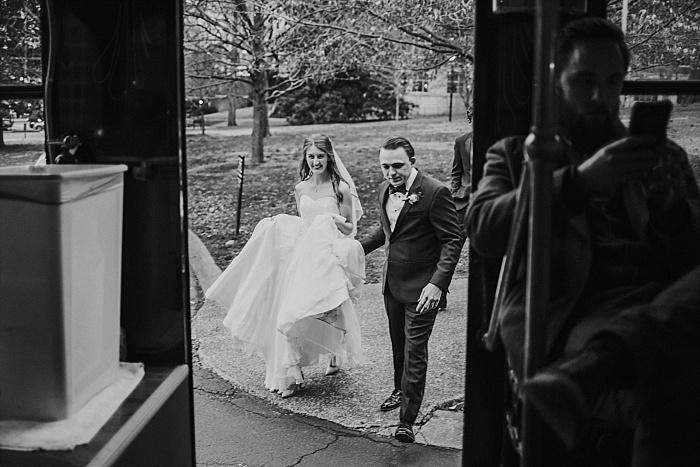 SarahSidwellPhotography_classictimelessweddingphotographyinnashville_Nashvilleweddingphotographer_0466.jpg