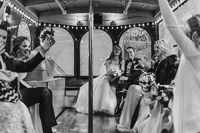 SarahSidwellPhotography_classictimelessweddingphotographyinnashville_Nashvilleweddingphotographer_0467.jpg