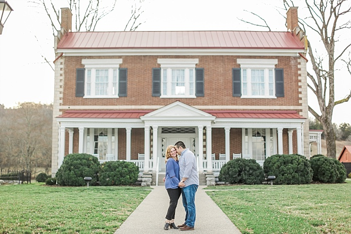SarahSidwellPhotography_engagementphotosinbrentwoodpark_Nashvilleweddingphotographer_0503.jpg
