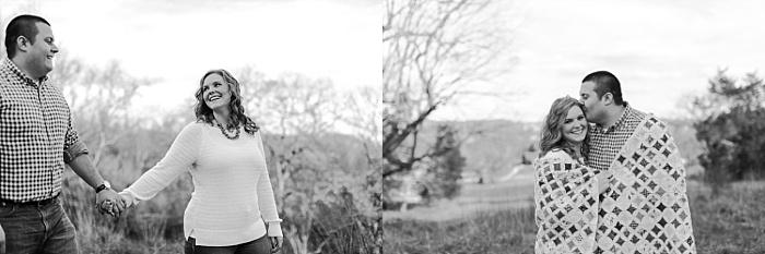 SarahSidwellPhotography_nashvilleweddingphotographerdowntownnashvillebridal_Nashvilleweddingphotographer_0492.jpg