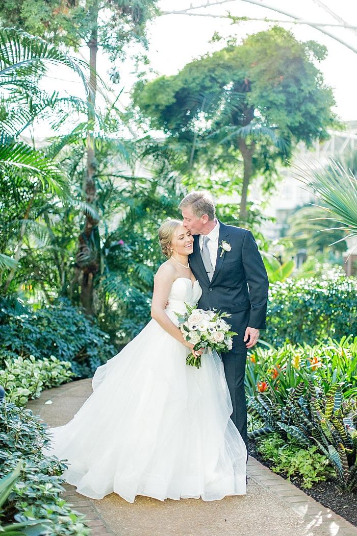 SarahSidwellPhotography_floralgreeneryweddingatoprylandhotel_Nashvilleweddingphotographer_0524.jpg