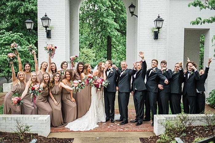 SarahSidwellPhotography_classyweddingphotographernashville_Nashvilleweddingphotographer_0719.jpg