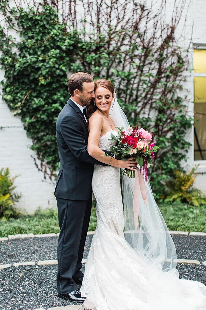 SarahSidwellPhotography_springweddinginnashville_Nashvilleweddingphotographer_0669.jpg