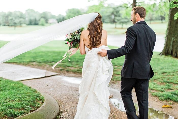 SarahSidwellPhotography_beautifulspringweddingphotographynashville_Nashvilleweddingphotographer_0676.jpg